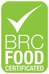 BRC-Food-Certified-Logo_Small